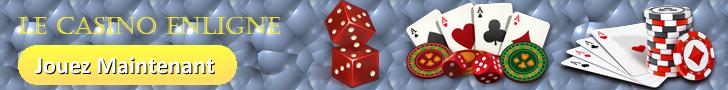 français casino en ligne