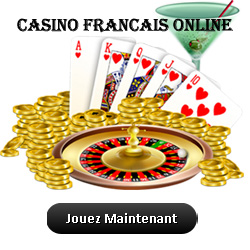https://www.casinofrancaisonline.fr